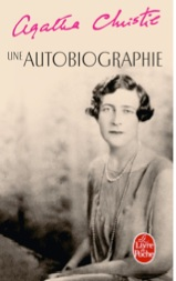 Agatha Christie Concours