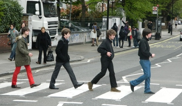 thestrypes02-abbeyroad