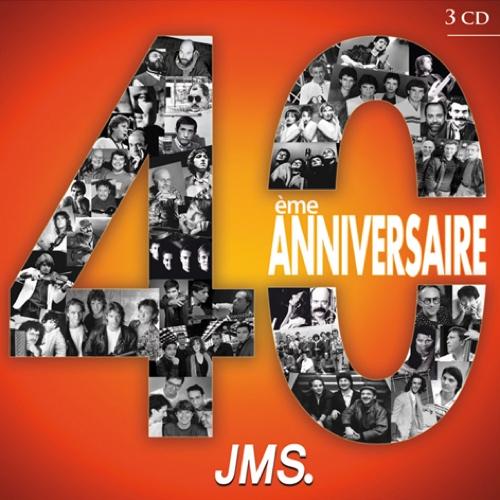 jms-002